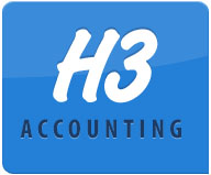 H3 Accounting